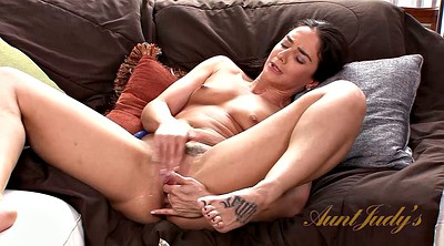 Foot, Dildo hd