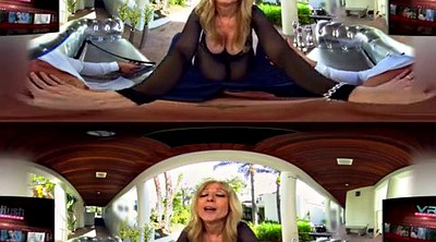 Blowjob, Nina hartley