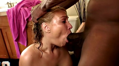 Cheat wife, Bbc anal