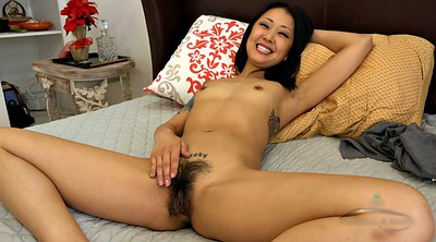 Feet solo, Flat, Solo feet, Hairy masturbate, Asian feet, Flat chested