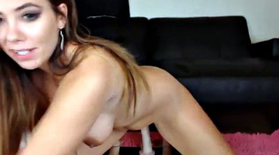 Big clit, Girl peeing, Pussy squirt, Cum in pussy