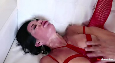 Gaping, Matures, Mature orgasm