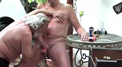 Abused, Abused anal, Abuse, Mature gay, Daddy anal