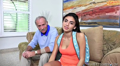 Nurse, Old porn, Michelle martinez, Michelle, House