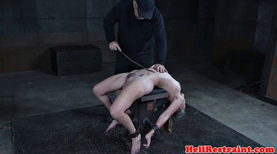 Caning, Sasha, Punished, Caned
