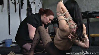 Japanese lesbian, Japanese bdsm, Submissive, Japanese femdom, Japanese bondage