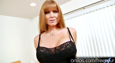Huge tits, Nipple, Big nipple, Huge nipples, Darla crane, Huge nipple