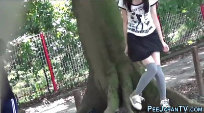 Japanese, Asian teen, Japanese hd, Japanese public, Asian pee, Asian public