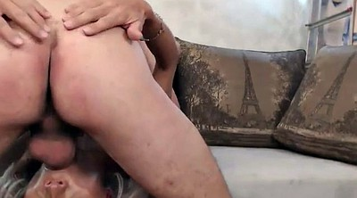 Babe shemale, Shemale babe, Massive, Gay facial