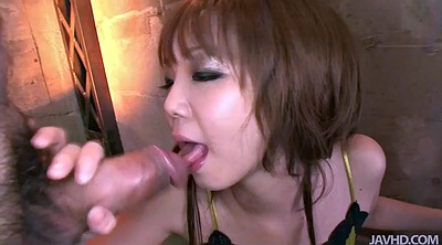 Asian bukkake, Japanese bukkake, Facial, Japanese chubby, Japanese cumshot, Japanese hairy
