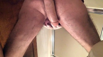 Gay, Vegetables, Gape anal