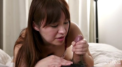 Japan, Japanese massage, Japanese big tits
