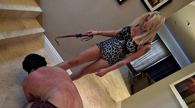 Whip, Mistress t, Whipped, Mistress whipping, Whip femdom, Femdom whipping