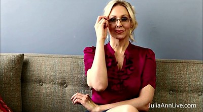 Julia ann, Ann, Sex teacher, Busty teacher, Milf fucking, Teacher sex