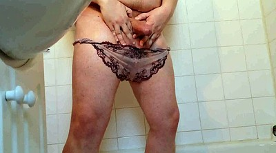 Bbw shower, Bbw hd, Lacey, Cum panties