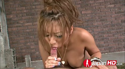 Japanese cumshot, Japanese gay, Japanese blowjob, Japanese swallow, Japanese feet, Japanese cumshot swallowing