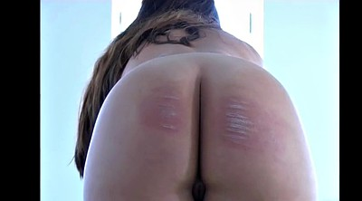 Spank, Caning, Caned, Girl spanking, Caneing