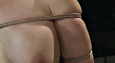 Japanese mature, Japanese bondage, Asian mature, Bondage japanese, Japanese bdsm, Asian bdsm