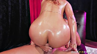 Milf anal, Mercedes, Belly, Riding anal, Making