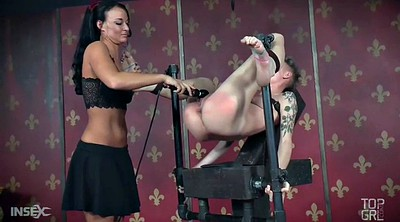Whipping, Femdom whipping, Whipped, Mistress t, Lesbian bdsm, Lesbian mistress