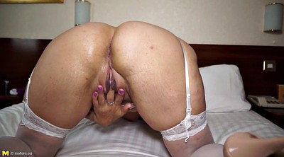Wifes mom, Wife mom, Wife mature, Mature wife