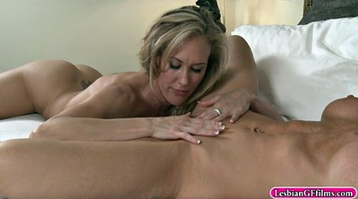 Lesbian, Brandi love, Other, Brandy love