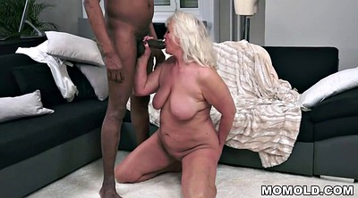 Black granny, Granny black, Black mature, Granny outdoor, Ebony mature, Black bbw