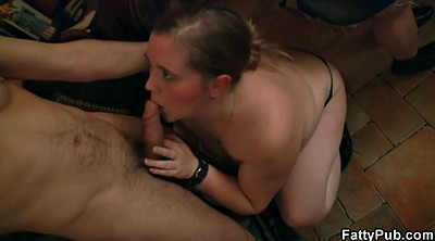 Orgy, Bbw group
