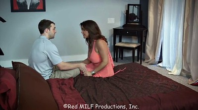Matures, Mature creampie, Creampie mom