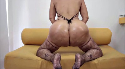 Mature solo, Milf solo, Solo ass