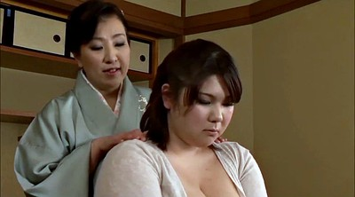 Asia, Bbw butt, Bbw asian, Best