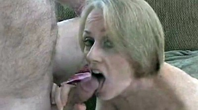 Cuckold, Mom and boy, Mom boy, Fuck mom, Sexy mom, Wife mom