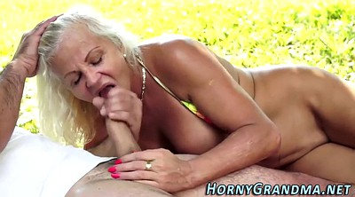 Granny anal, Mature outdoor, Granny hd, Old lady, Granny outdoor