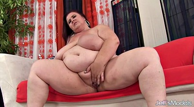 Sexy moms, Big mom, Big boobs bbw, Huge tits milf, Bbw mom, Mom sex