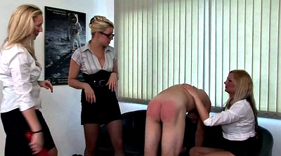 Girl, Spank girl, Office spanking, Ebony bdsm, Office femdom, Bdsm spanking