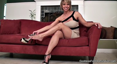 Mom solo, Mom pov, Friends mom, Milf solo, Mom foot, Friend mom