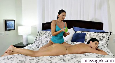 Indian, India, India summer, Sex massage, Indians