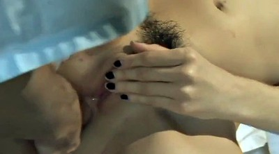 Hairy orgasm, Skinny hairy, Nipple fuck, Hairy skinny, Hairy ass, Gay hairy