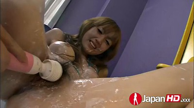 Pee, Japanese milk, Dirty, Japanese milking, Japanese facial, Asian milk