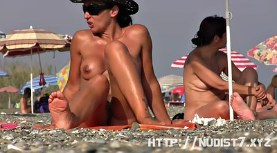 Nudist, Voyeur beach, Nudist beach, Teen nudists, Teen nudist, Shot