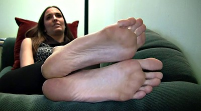 Feet, Sole, Toes, Soles feet