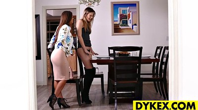 Jillian janson, Abigail mac, Jillian, Teaching, Mac, Abigaile