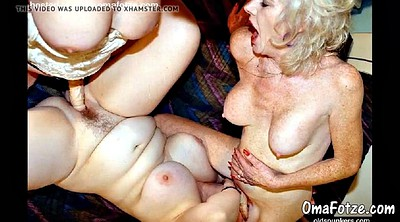 Extreme, Picture, Granny bbw, Pictures, Extreme bbw