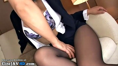 Japanese pantyhose, Japanese massage, Massage japanese, Japanese interracial, Japanese feet, Japanese big tits