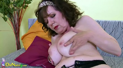Granny hairy, Hairy solo, Granny solo, Mature pussy, Milf solo, Hairy granny