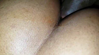 Indian wife, Indian anal