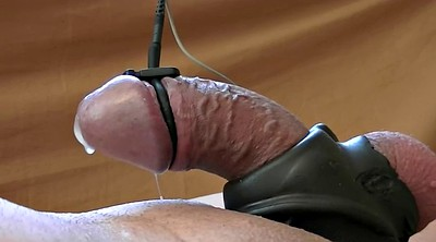 Gay bdsm, Thick, Gay fetish