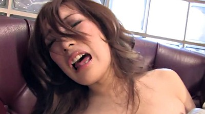 Japanese foot, Japanese bdsm, Japanese gangbang, Japanese group, Gangbang japanese, Group sex japanese