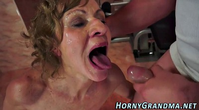 Granny anal, Mature hd, Big ass granny, Ass granny