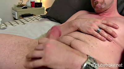 Hairy mature, Hairy masturbation mature, Hairy masturbation, Gay mature